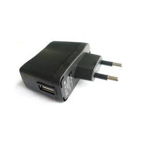 آداپتور 5 ولت 1.5A خروجی USB