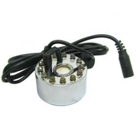 دستگاه تولید بخار آب سرد تک سنسور