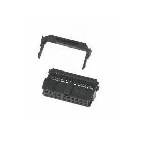آی دی سی IDC 2X8 بسته 5 تایی