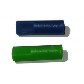 تبدیل شافت 4mm به 6mm کونیک دار بسته 5 تایی