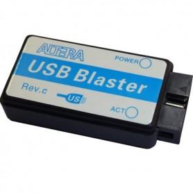 پروگرامر USB BLASTER