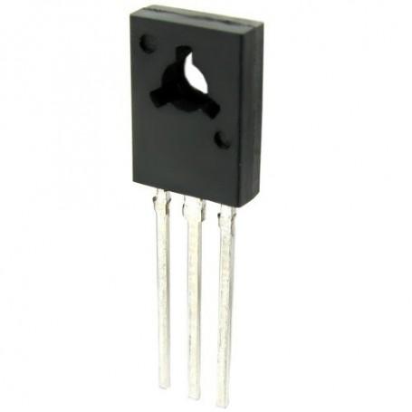 ترانزیستور 2SD882 بسته 10 تایی