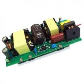 درایور LED Driver (20-36)x1W ساده