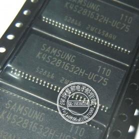 K9F4G08U0B-PCB0