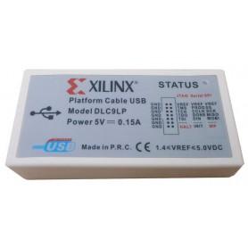 پروگرامر Jtag / Xilinx ویژه بردهای FPGA / CPLD