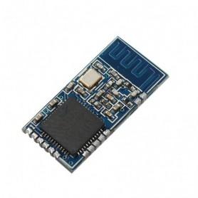 ماژول بلوتوث ورژن چهار NRF51822-04AT دارای پردازنده 32 بیتی AR