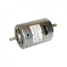 موتور DC مدل RS-380SH