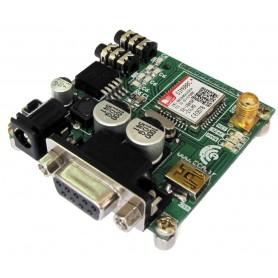برد کاربردی صنعتی SIM800