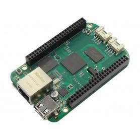 بیگل بن گرین Beaglebone Green TI Cortex-A8 AM335x