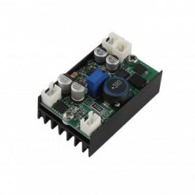ماژول درایور لیزر 12 ولت TTL Support با توان خروجی 3 الی 4.5 وات