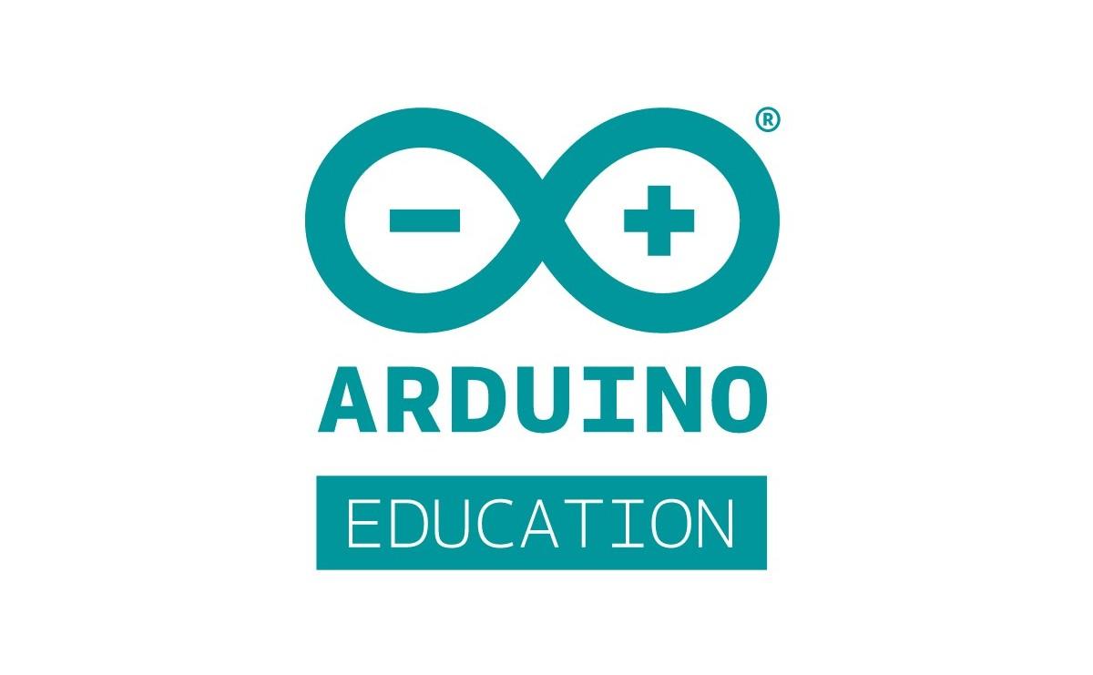 مجموعه آموزشی آردوینو