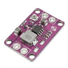 ماژول کاهنده ولتاژ ( باک کانورتر ) MP2307  محصول CJMCU