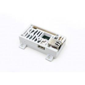 باکس بورد نانو پای فایر nano pi Fire box
