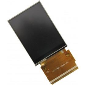 نمایشگر 2.8 اینچ Inanbo به همراه تاچ رزولوشن 240x320