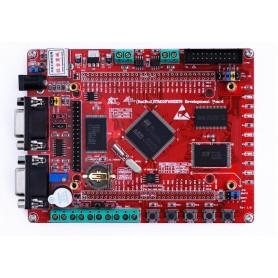 برد توسعه حرفه ای STM32F103ZET6