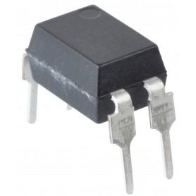 تراشه اپتوکوپلر PS2501 پکیج DIP
