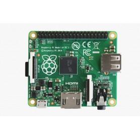 رزبری پای Raspberry Pi 1 Model +A
