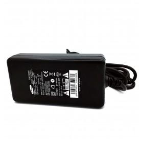 آداپتور 12 ولت 5 آمپر مرغوب کره ای SAMSUNG