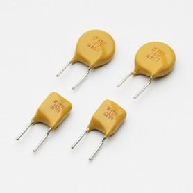 فیوز قابل برگشت - ریستی 60 ولت 1.35 آمپر