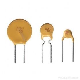 فیوز قابل برگشت(ریستی) 60 ولت 1.6 آمپر