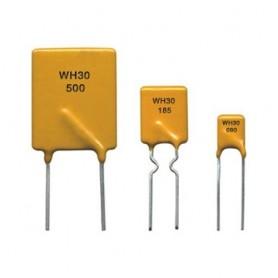 فیوز قابل برگشت(ریستی) 30 ولت 1.25 آمپر