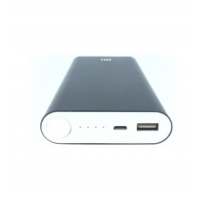 کیس پاوربانک شیائومی XiaoMi به همراه برد 8 باتری مدل Fast Charge