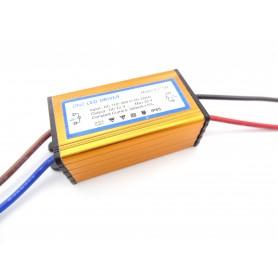 درایور LED Driver (4-7)x1W ضد آب