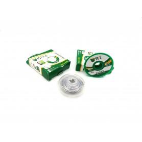 سیم لحیم 10 گرمی BEST 0.8mm