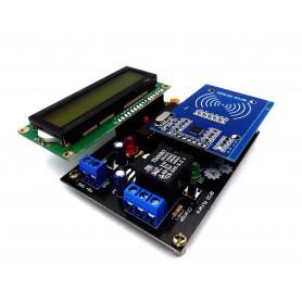 استارتر کیت RFID RC522