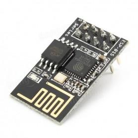 ماژول وای فای ESP8266 ESP-01S