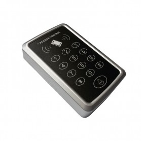 دستگاه اکسس کنترل RFID 13.56MHZ مدل RFID-T11