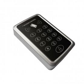 دستگاه اکسس کنترل RFID 13.56MHZ مدل RFID-T6