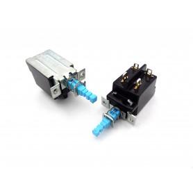 سوئیچ فشاری مدل PS3-22