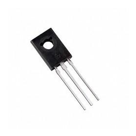 ترانزیستور MJE13003