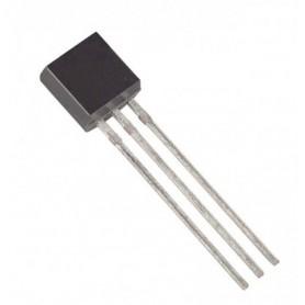 ترانزیستور C945 پکیج TO-92 بسته 10 تایی