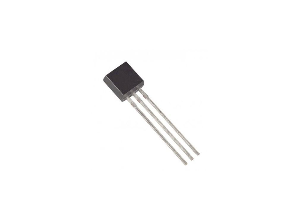 ترانزیستور C945 پکیج TO-92