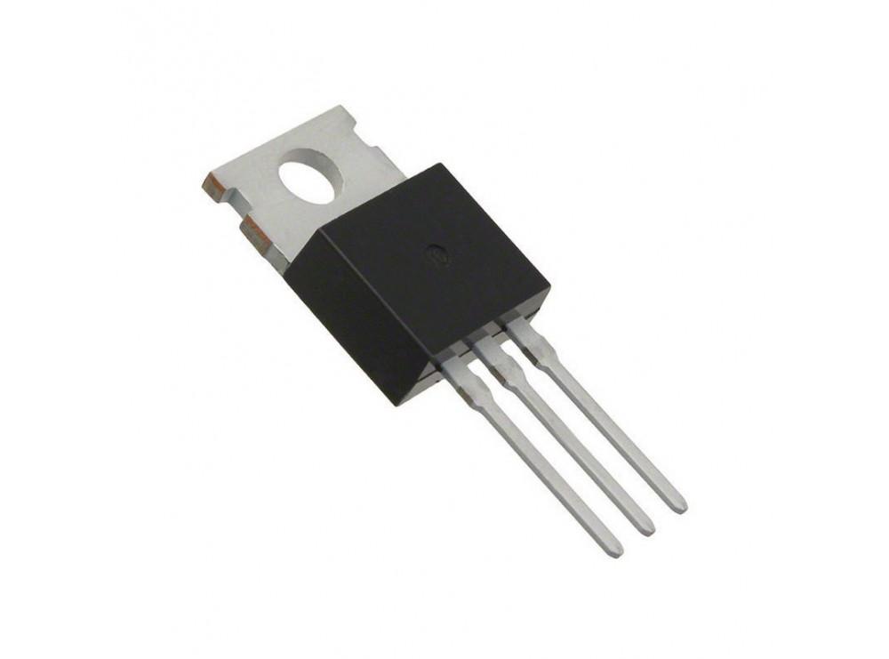 ترانزیستور قدرت TSC148D پکیج TO - 220