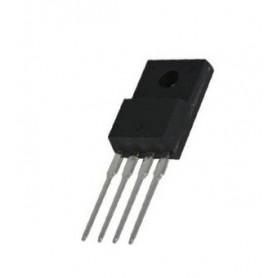 رگولاتور +12 ولت TS278R12 پکیچ TO220-4L