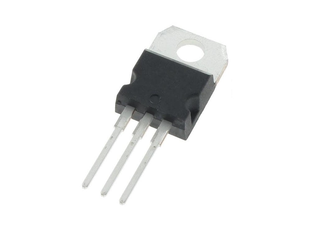 دیود MUR1620CT 16A,200V