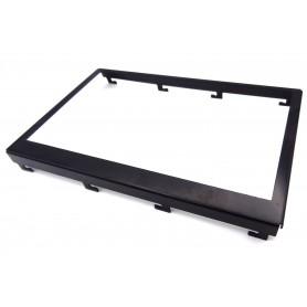 فریم LCD فلزی 4.3 اینچ