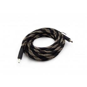 کابل HDMI پنج متری