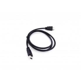 کابل HDMI به طول 1.2 متر
