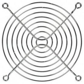 محافظ فن 9x9