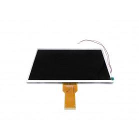 نمایشگر صنعتی LCD 10.1 inch مدل MF1011685001A