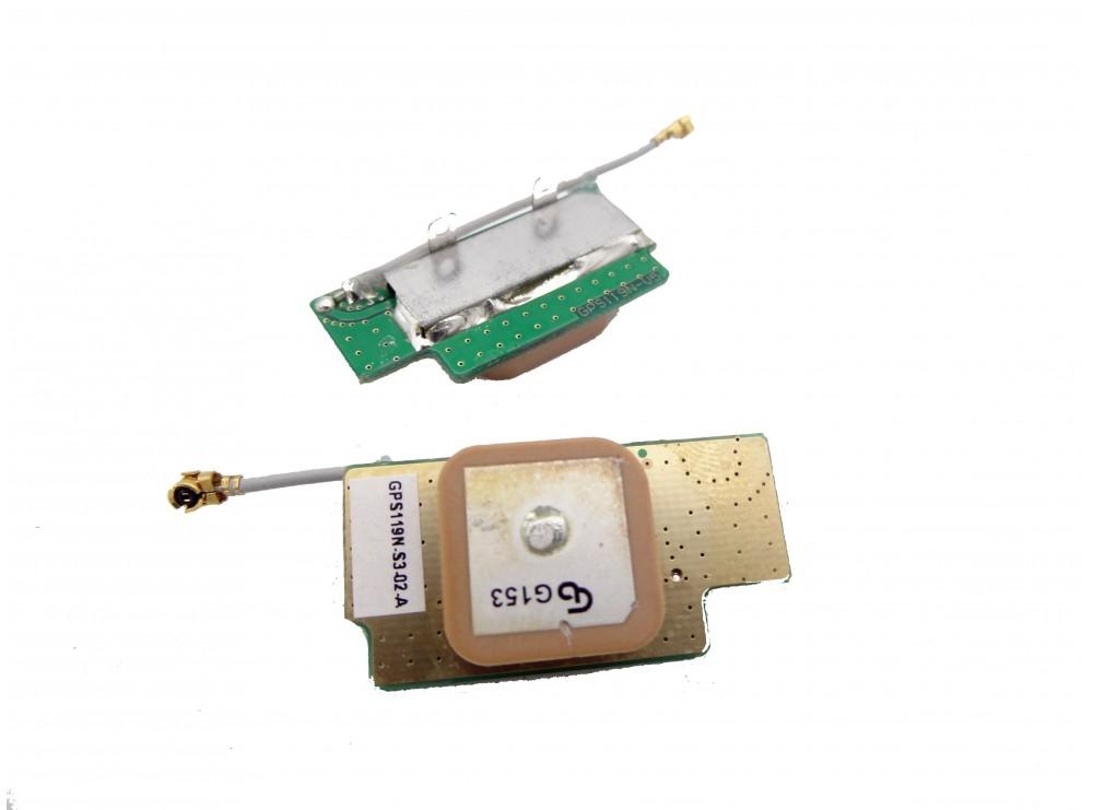 آنتن داخلی اکتیو GPS مدل GPS119N