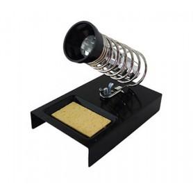 پایه هویه فلزی مرغوب ZD-10