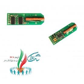 سنسور مغناطیسی EM1300