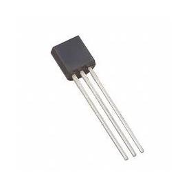 ترانزیستور MJE13001 پکیج TO-92 بسته 5 تایی