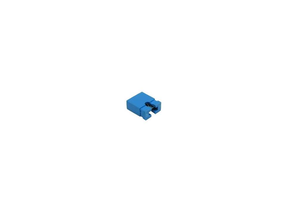 جامپر آبی