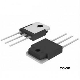 ترانزیستور 2SD1047 پکیج TO-3P